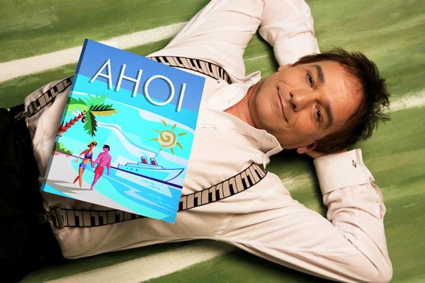 Armin Fischer Presse Lust-auf-Meer