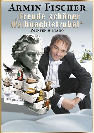 Plakat_ArminFischer_FSW